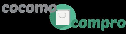 Logo - cocomocompro.com