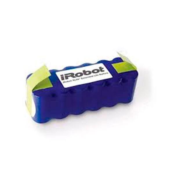 Irobot batería roomba xlife compatible con roomba y scooba