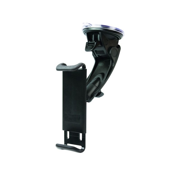 Muvit muchl0009 soporte coche universal para móvil y tablet hasta 7''