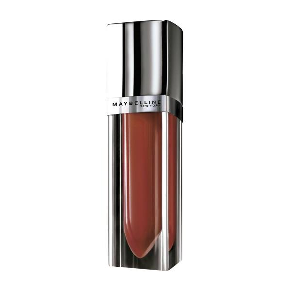 Maybelline elixir barra de labios 120 fucshia flouris