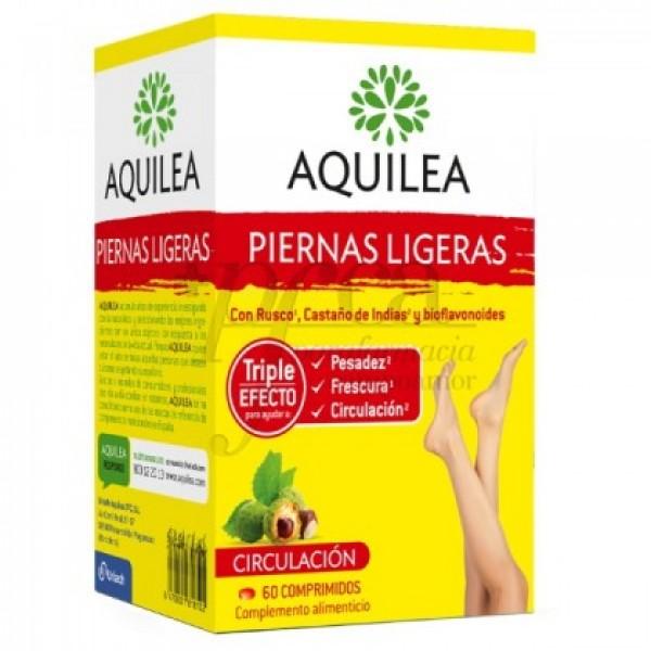 AQUILEA PIERNAS LIGERAS 60 COMPS