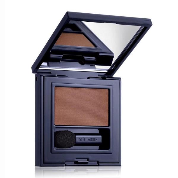 Estee lauder pure color envy defining sombra de ojos wet&dry chocolate bliss