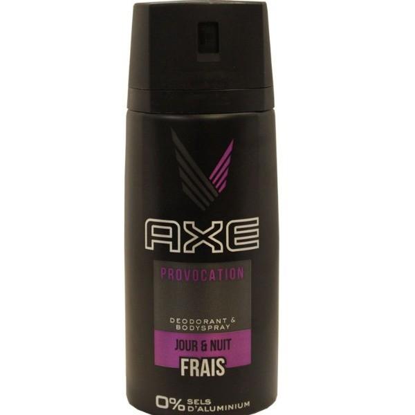 Axe Deodorante Provocation 150 ml